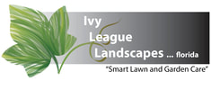 IVY LEAGUE LANDSCAPES (352) 278-1453